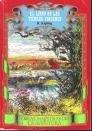 El Libro de Las Tierras Virgenes (Spanish Edition)