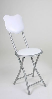 Folding Cushion Chairs front-1033088
