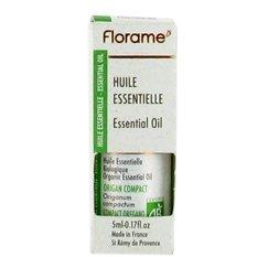 florame-oregano-compact-bio-5-ml-versand-rapid-und-gepflegte-produkte-bio-agree-durch-ab-preis-pro-s