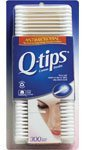 q-tips-anti-microbial-cotton-swabs-300-ct-by-q-tips