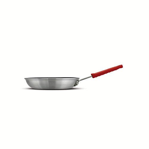 "Tramontina Professional Nonstick Restaurant Fry Pan, 8"", Natural Aluminum"