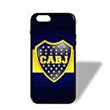 best-buy-club-atletico-boca-juniors-for-iphone-6-case-cover