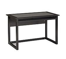 Buy Low Price Comfortable Meridian Computer Desk By Officestar (B0036ZZ9YI)
