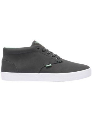 Scarpe Element: Preston A BK 12 USA / 46 EUR