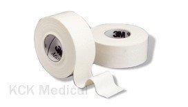 3M Microfoam Tape 4 x 5 1/2 yd, stretched Box: 3 1206 3 3m 335 5