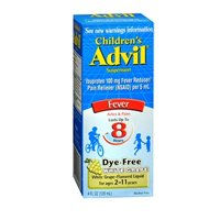 Childrens-Advil-Suspension
