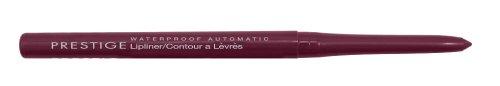 Prestige Waterproof Automatic Lipliner, Plum, 0.009 Ounce (Prestige Lip Liners compare prices)