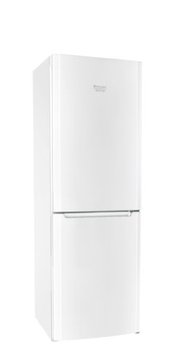 Hotpoint-Ariston EBM 18210 F réfrigérateur-congélateur - réfrigérateurs-congélateurs (Autonome, Bas-placé, A+, Blanc, SN, ST, T, Non, 4*)