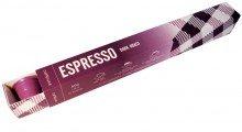 Order Nespresso® Compatible Capsule CaffeLuxe Espresso: Dark Roast (Box of 10 Capsules) by Caffeluxe