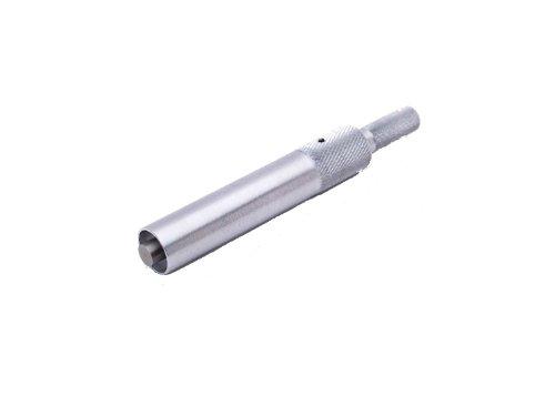 Hose For Dyson Vacuum front-621668