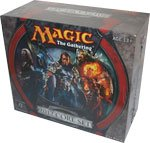 MTG CORE SET 2012 Fat Pack Magic NEW SEALED M12