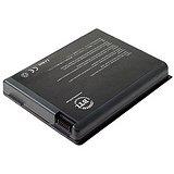 Battery HP ZV5000 ZX5000 ZV6000
