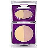 Purple Lab Luxury Squared Highlighter and Under-Eye Concealer.
