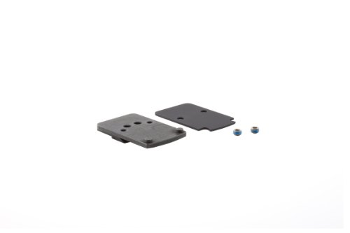 Trijicon Rmr Pistol Mount For Smith & Wesson/M And P
