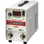 マイト 直流アーク溶接機 MA-205D