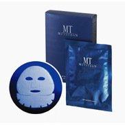 メタトロン化粧品 MT アクティベイト・マスク