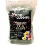 Xtreme Tea Brews 90 G, 80 Pack