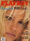 Playboy September 1997 - Pamela Anderson
