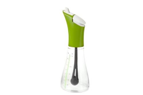 E970001 Dressing Shaker