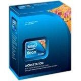 Intel Xeon E3-1225V3 Server 3.2GHz LGA1150 8MB Cache Quad Core Boxed