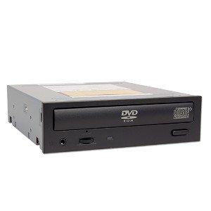 Sony Crx310Ee 48X32X48 Cd-Rw/16X Dvd-Rom Ide Drive (Black)