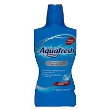 new-aquafresh-extra-fresh-daily-mouthwash-fresh-mint-with-fluoride-500ml