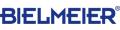 Bielmeier-Hausger�te GmbH