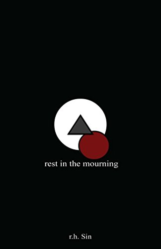 rest-in-the-mourning