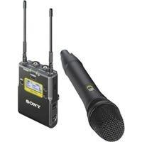 Sony Uwpd12/14 Wireless Microphone System