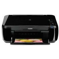 Canon PIXMA MP499 Wireless All-in-One Printer