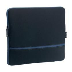 Targus Carry Case/ Laptop Skin - 39,6 cm (15,4 Zoll)