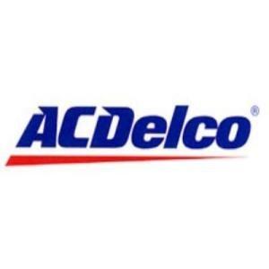 ACDelco 15-8476 Radiator Fan Motor