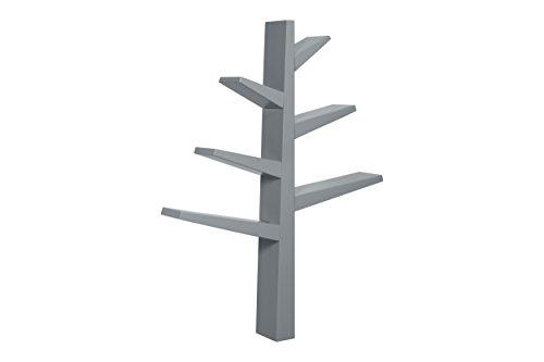 babyletto-spruce-tree-bookcase-grey