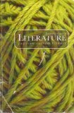Introduction to Literature: Pearson Custom Library (Contemporary Poetry)