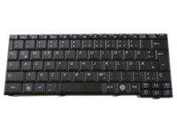Keyboard (GERMAN)