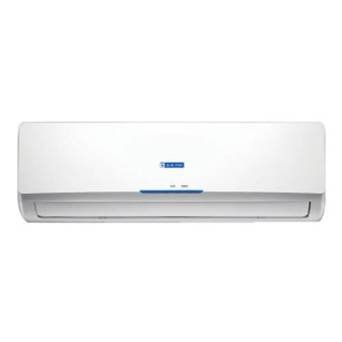 Blue Star 3HW24FA1 2 Ton 3 Star Split Air Conditioner Image
