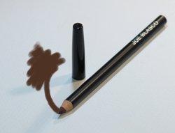 joe-blasco-eye-pencil-brown-02-oz-by-joe-blasco