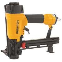 Stanley-Bostitch ROOFKIT1 Roof Nailer & Cap Stapler Kit - Wide Crown