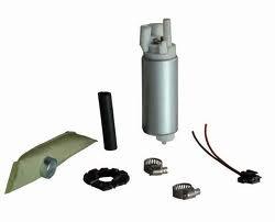 Ape A0492 Electric Fuel Pump