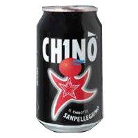 spellegrino-chino-latt-24-pezzi-da-330-ml-7920-ml