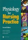 img - for Physiology for Nursing Practice by Sue Hinchliff BA MSc RGN RNT (1996-04-02) book / textbook / text book