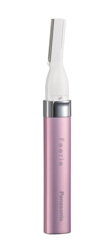 Panasonic Ferrier eyebrow make-up pink ES2105PP-P...