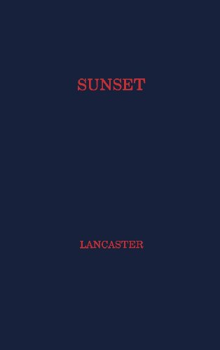 sunset-a-history-of-parisian-drama-in-the-last-years-of-lousi-xiv-1701-1715