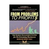 From Problems to Profits: Management System for Pet Grooming Businesses