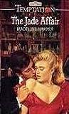 img - for Jade Affair book / textbook / text book