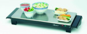 hostess-2-plate-brushed-steel-cordless-hot-trays-small