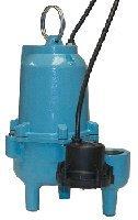 Sewage Ejector Pump Ejector Pump Concrete Pump Rentals