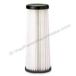 Royal Appliance Mfg Co Vac Filter F1 Hepa 3-Jc0280-000