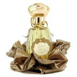 Annick Goutal Grand Amour Eau De Parfum Spray - 50ml/1.7oz