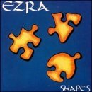 Shapes by Ezra (1999-05-11)